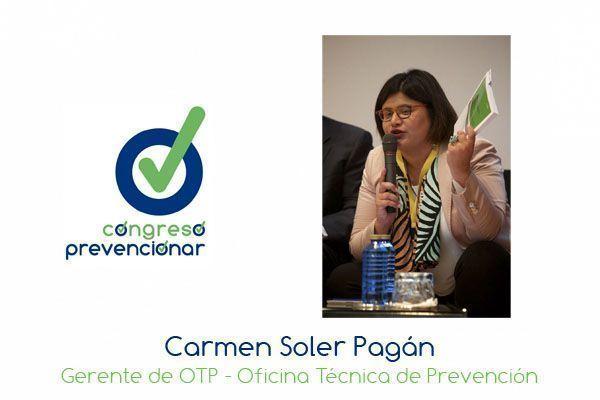 Carmen Soler