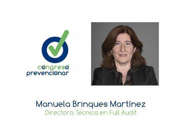 Manuela Brinques