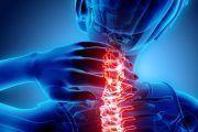 Causas de los trastornos musculoesqueléticos