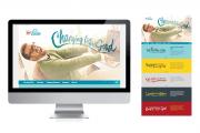 A través de CTAIMA llega a España el concepto de empresa saludable del grupo Virgin