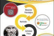 """""""Alimenta tu bienestar""""- Jornada gratuita en Torrevieja sobre hábitos saludables en la empresa"""