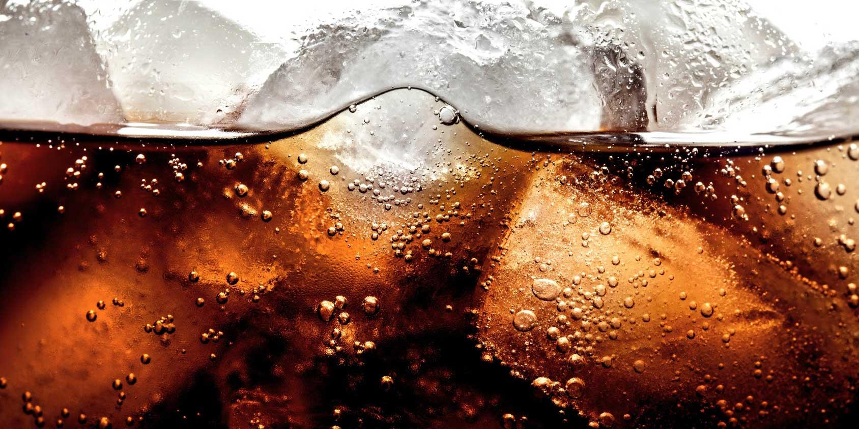 Coca-Cola ofrece 1 millón de dólares por un nuevo endulzante natural