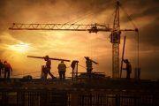 Guia Técnica: Obras de Construcción