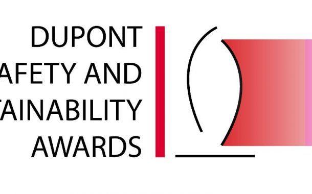 Gas Natural Fenosa premio EMEA en los DuPont Safety and Sustainability Awards