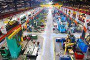 Guía Técnica: Lugares de Trabajo