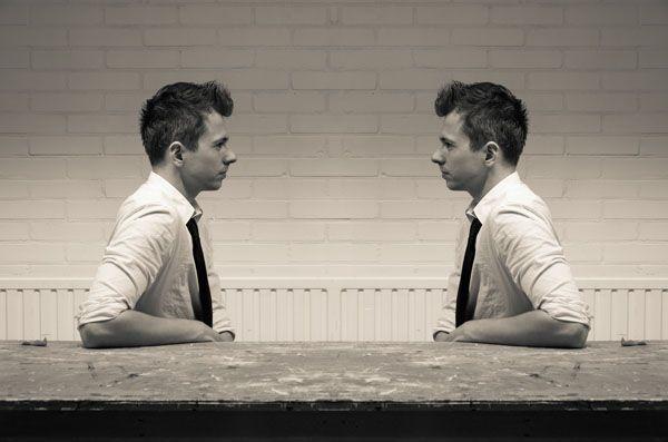 ¿Somos todos iguales ante los riesgos laborales?
