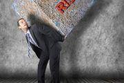 Evaluación de la Carga Física Postural: ¿OWAS, RULA o REBA?