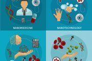 Caracterización de los nanomateriales