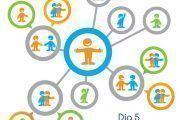 Congreso Prevencionar: Networking Internacional