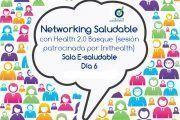 Congreso Prevencionar: Networking Saludable