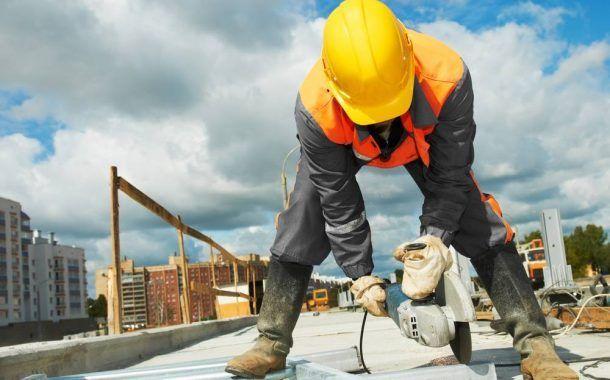 Los daños relacionados con el trabajo cuestan 476.000 millones de euros al año
