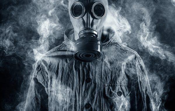 Herramientas, métodos de evaluación y modelos de estimación para gestionar el riesgo químico
