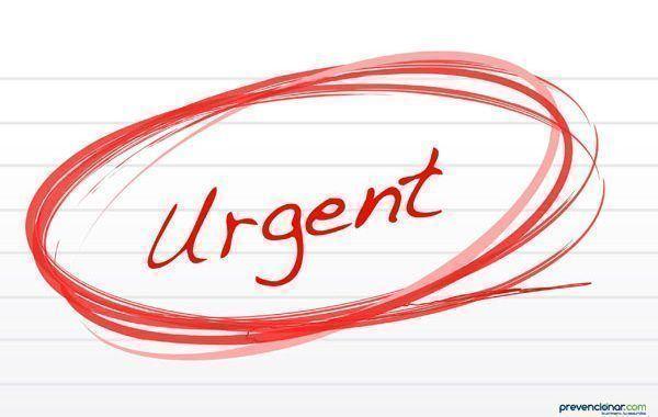 Mapa de Incapacidad: una necesidad urgente