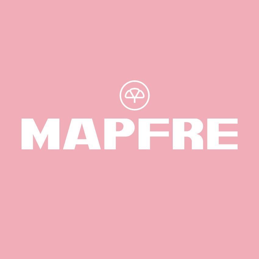 Mapfre en la lucha contra el cáncer de mama