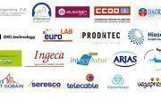 Red de Empresas Saludables de Asturias