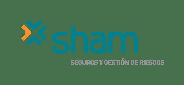 SHAM refuerza su presencia en España