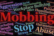 Una sentencia reconoce como accidente laboral el acoso a una profesora