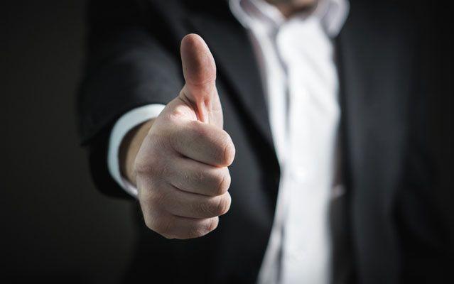 ¿Cómo asegurarte de estar contratando un software de Coordinación de Actividades Empresariales fiable? 3ª parte