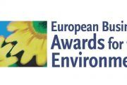 Premios Europeos de Medio Ambiente a la Empresa