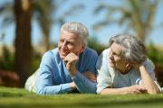 La importancia de un envejecimiento activo y saludable