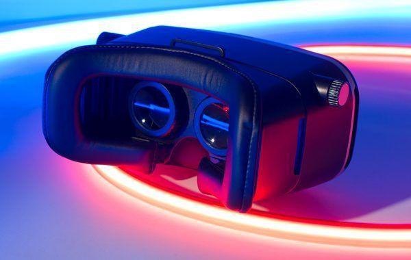 Realidad Virtual Inmersiva, una nueva modalidad formativa