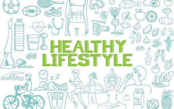 ¿Se puede mejorar la Promoción de la Salud que realizamos en el ámbito laboral?