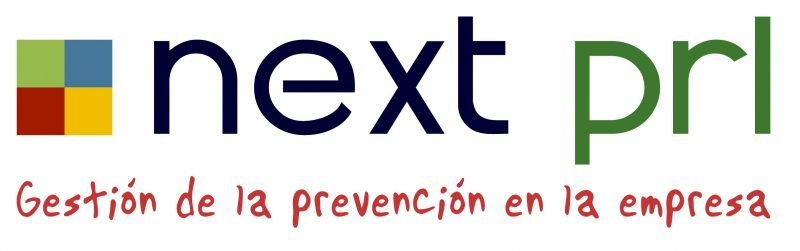 Psicopreven presentará la nueva versión de Next PRL en el Congreso Prevencionar
