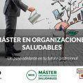 master-organizaciones-saludables
