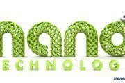 Priorizar la seguridad en la caracterización de riesgos de los nanomateriales
