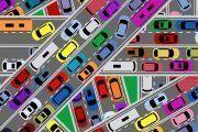 Resolución de la DGT, por la que se establecen medidas especiales de regulación del tráfico durante el año 2018