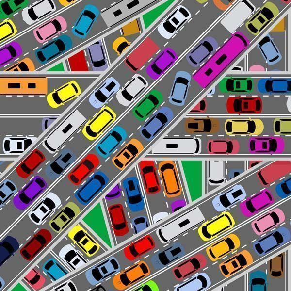 Certificación ISO 39001 Sistemas de Gestión de Seguridad Vial: experiencia en Autopistas
