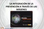 Integración de la PRL a través de las imágenes