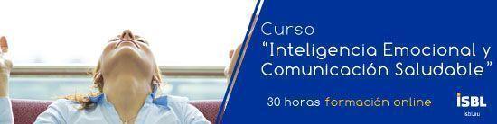 Inteligencia Emocional + Comunicación Saludable