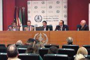 Mutua Universal y la Federación Nacional de Autónomos-ATA realizan una jornada informativa sobre la nueva Ley del Autónomo
