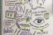 La Prevención ¿una ilusa ilusión?