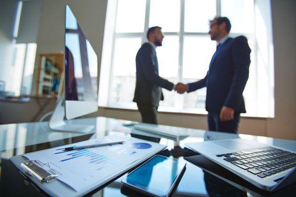 Prevycontrol y Aralya Consultores aunan recursos en el proyecto BonusPRL