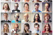 Galp, comprometida con la diversidad y la innovación en el trabajo