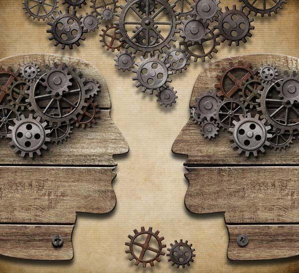 Ergonomía y Psicosociología Aplicada: ¿Dos caras de una misma moneda?