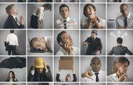 PrevenConsejos: ¿Cómo realizar la evaluación de riesgos psicosociales?