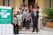 Fraternidad-Muprespa prepara a sus directivos para la transformación digital