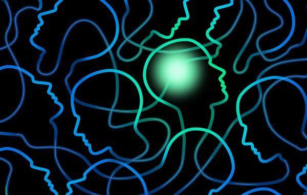 Guía de introducción a los Riesgos Psicosociales ¡Consíguela!