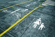Velocidad, alcohol-drogas y no uso del cinturón: las infracciones más frecuentes en vías convencionales