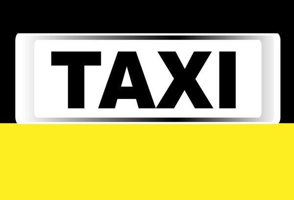 Guía para la PRL en el sector del taxi