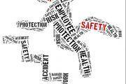 Guía Interactiva de Investigación de Accidentes Laborales