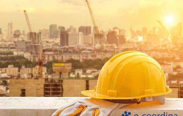 El sector de la construcción crecerá 3,5% los próximos años. ¿Podemos prevenir el crecimiento de accidentes laborales?