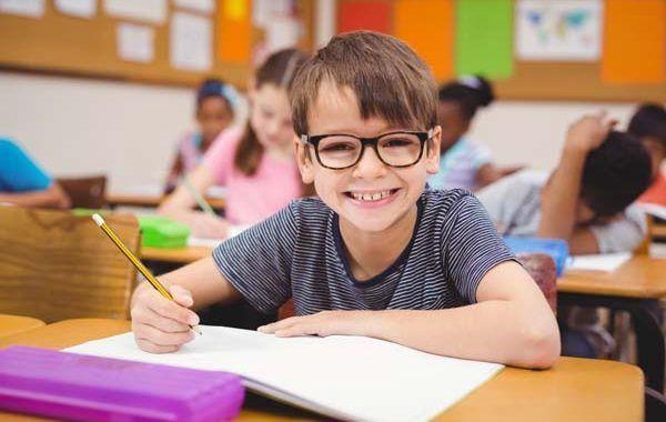 Integración de la PRL en la educación