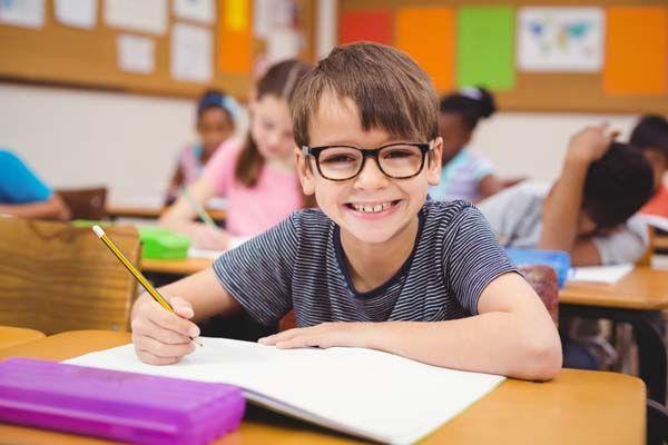 Un estudio relaciona la educación con el envejecimiento saludable