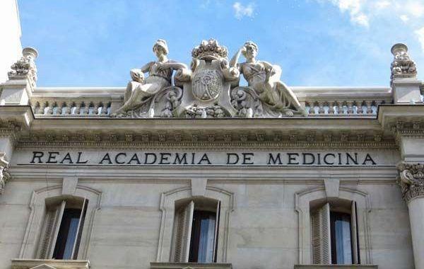 Jornada: La vacunación antineumocócica como estrategia de