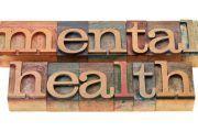 Influencia de los ambientes laborales en la salud mental de los trabajadores