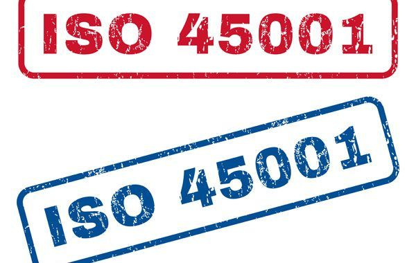 Auditoría Interna ISO 45001: 2018 (video explicativo)